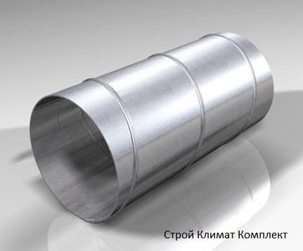 Бытовые вытяжные вентиляторы в Екатеринбурге  купить